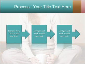 0000074167 PowerPoint Template - Slide 88