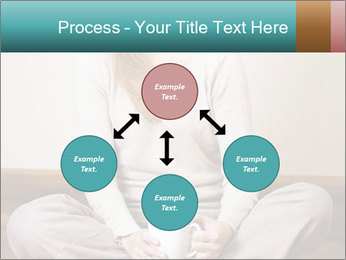 0000074167 PowerPoint Template - Slide 91
