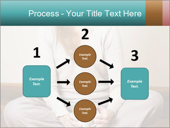 0000074167 PowerPoint Template - Slide 92