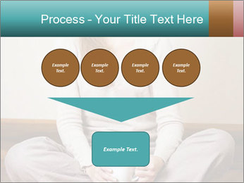 0000074167 PowerPoint Template - Slide 93