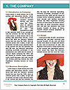 0000074167 Word Templates - Page 3