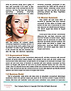0000074167 Word Templates - Page 4