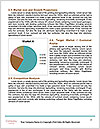 0000074167 Word Templates - Page 7