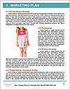 0000074167 Word Templates - Page 8