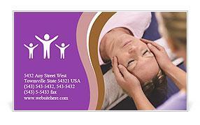 0000074168 Business Card Templates