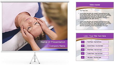 0000074168 PowerPoint Template