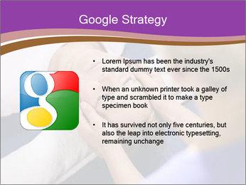 0000074168 PowerPoint Template - Slide 10