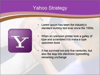 0000074168 PowerPoint Templates - Slide 11