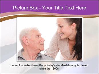 0000074168 PowerPoint Templates - Slide 15