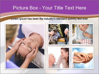 0000074168 PowerPoint Templates - Slide 19