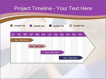 0000074168 PowerPoint Templates - Slide 25