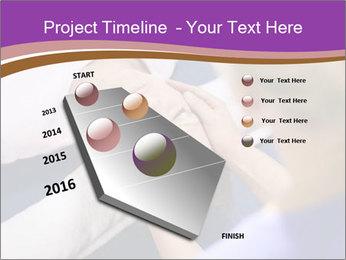 0000074168 PowerPoint Templates - Slide 26