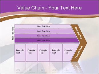 0000074168 PowerPoint Templates - Slide 27