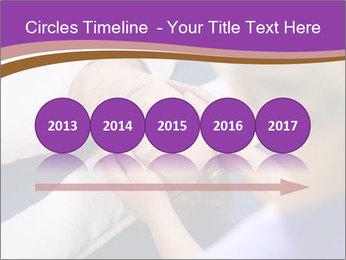0000074168 PowerPoint Templates - Slide 29