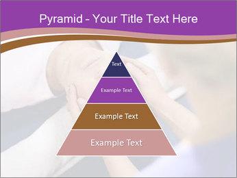 0000074168 PowerPoint Templates - Slide 30