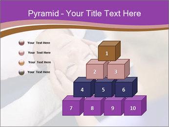 0000074168 PowerPoint Templates - Slide 31