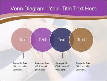 0000074168 PowerPoint Templates - Slide 32