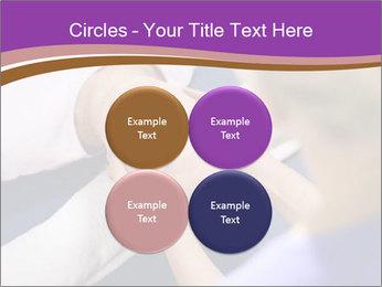 0000074168 PowerPoint Templates - Slide 38