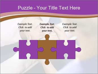 0000074168 PowerPoint Templates - Slide 42