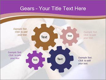 0000074168 PowerPoint Templates - Slide 47