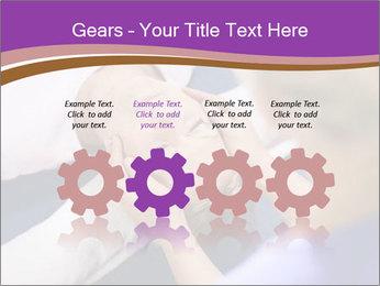0000074168 PowerPoint Templates - Slide 48