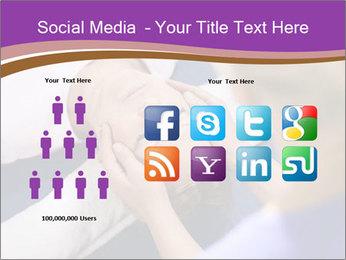 0000074168 PowerPoint Templates - Slide 5
