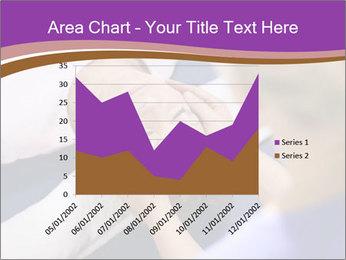 0000074168 PowerPoint Templates - Slide 53