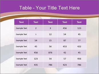 0000074168 PowerPoint Templates - Slide 55