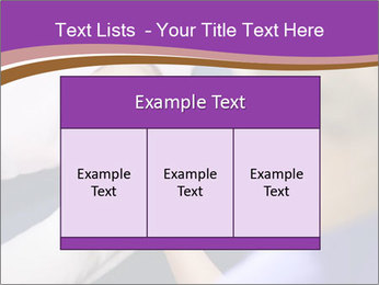 0000074168 PowerPoint Template - Slide 59