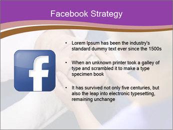 0000074168 PowerPoint Templates - Slide 6