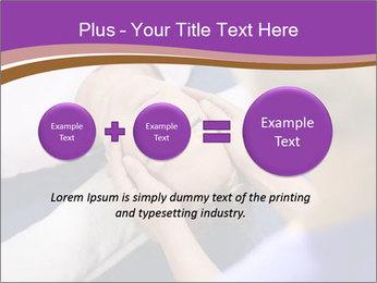 0000074168 PowerPoint Templates - Slide 75