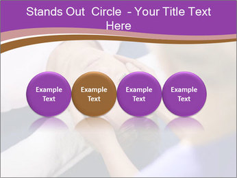0000074168 PowerPoint Template - Slide 76