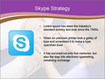 0000074168 PowerPoint Template - Slide 8