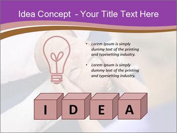 0000074168 PowerPoint Templates - Slide 80