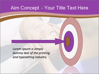 0000074168 PowerPoint Templates - Slide 83
