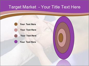 0000074168 PowerPoint Templates - Slide 84