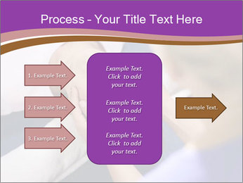 0000074168 PowerPoint Template - Slide 85