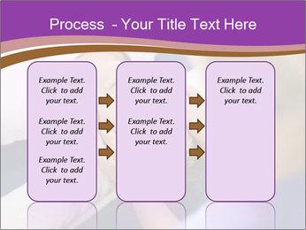 0000074168 PowerPoint Templates - Slide 86