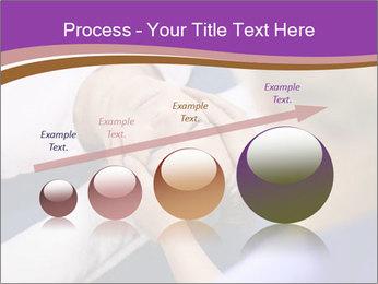 0000074168 PowerPoint Templates - Slide 87
