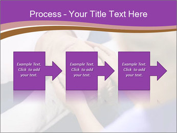 0000074168 PowerPoint Templates - Slide 88