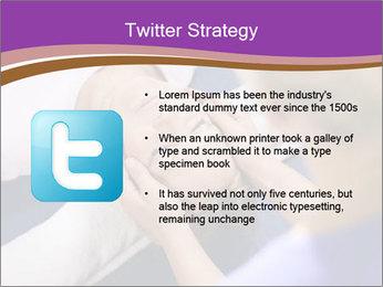 0000074168 PowerPoint Templates - Slide 9