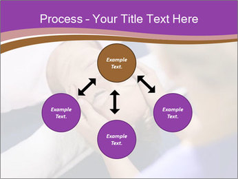 0000074168 PowerPoint Template - Slide 91