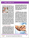 0000074168 Word Templates - Page 3