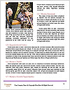 0000074168 Word Templates - Page 4