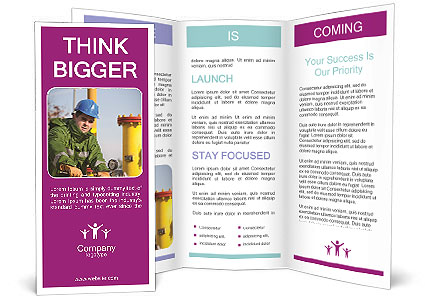0000074169 Brochure Template