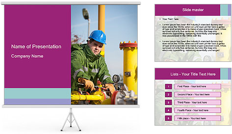 0000074169 PowerPoint Template