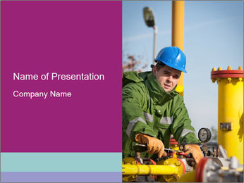 0000074169 PowerPoint Template - Slide 1
