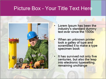 0000074169 PowerPoint Template - Slide 13