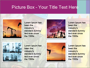 0000074169 PowerPoint Template - Slide 14