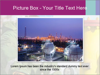 0000074169 PowerPoint Template - Slide 15